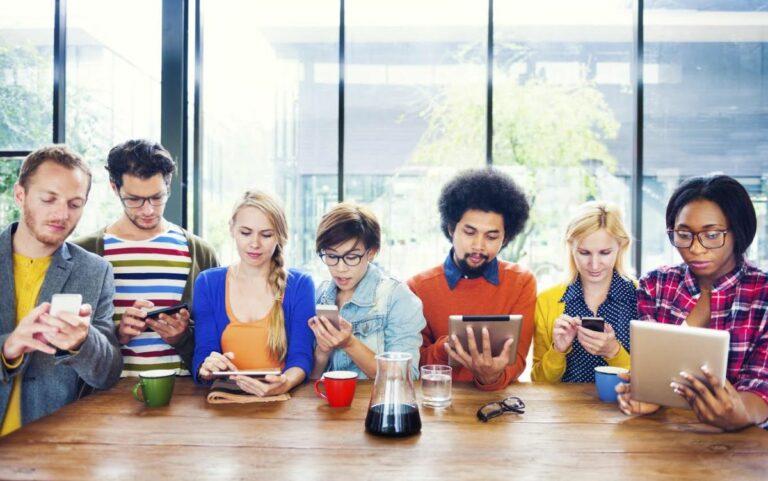 3 Tips for Hiring Millennials – Millennial Series Part 2