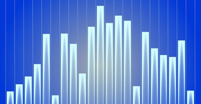 4 Metrics Every Restaurant Should Be Tracking