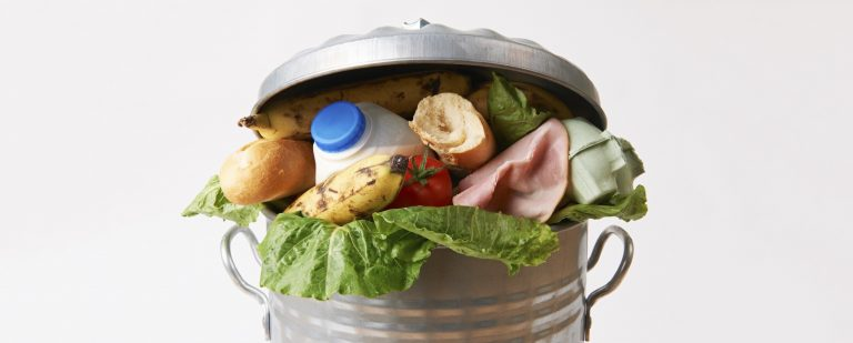 5 Tips to Minimize Food Waste