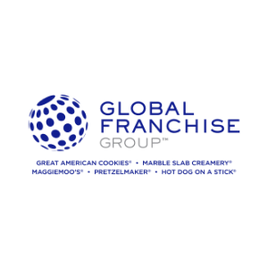 Global Franchise Group Logo