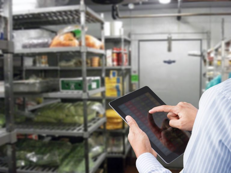 Top 3 Methods for Inventory Costing