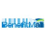 BenifitMall logo