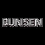 Bunsen logo 200x200