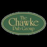 Chawke Pub Group logo 200x200