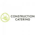 Construction Catering logo 200x200