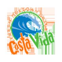 Costa Vida logo 200x200