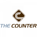 The Counter logo 200x200