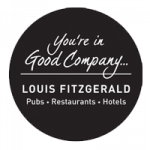 You're In Good Company logo 200x200