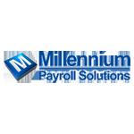 Millenium Payroll logo