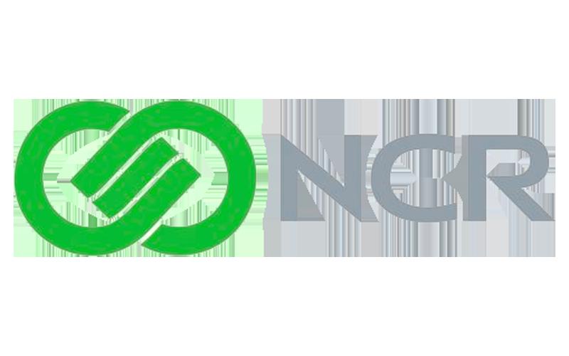 NCR POS Logo