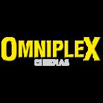 Omniplex logo 200x200