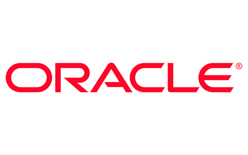 Oracle POS Logo