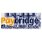 PayBridge logo