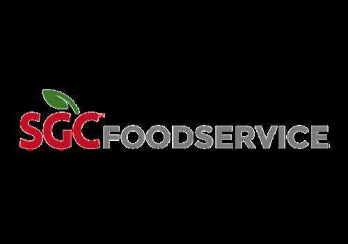 SGC POS Logo