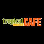 Tropical Smoothie Cafe logo 200x200