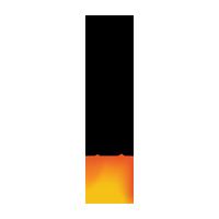 WHG logo 200x200
