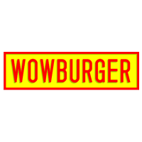 Wowburger logo 200x200