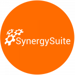 about-us-synergysuite-logo