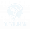 busy-logo-with-text_White